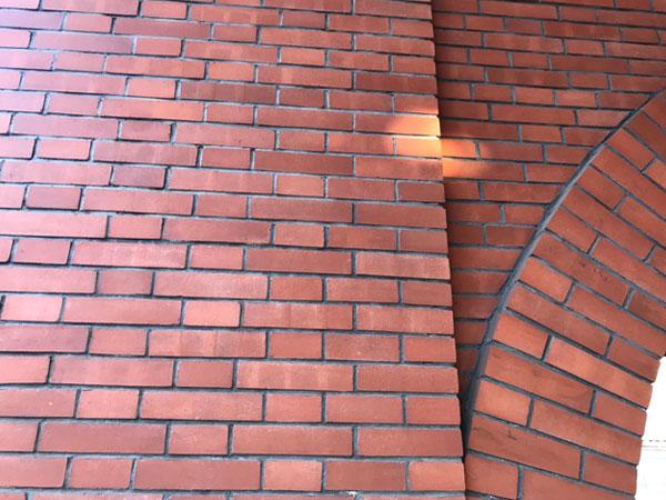 烧结砖系列