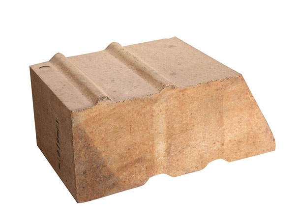 干熄焦用莫来石砖