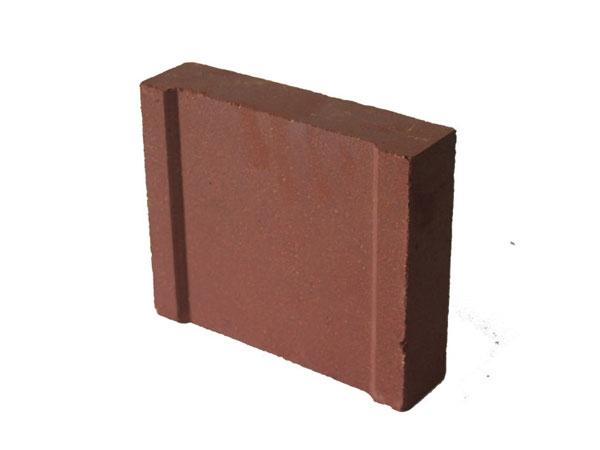蓄热砖系列